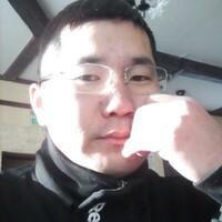 Arti, 31 год, Телец, Хабаровск