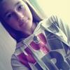 Татьяна, 17, г.Россошь