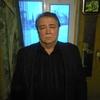 Иван Зайцев, 65, г.Саратов