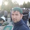 Сарвар Бабаев, 37, г.Навои