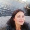 Наталия, 47, г.Александровская