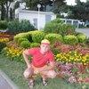 Денис, 33, г.Осташков