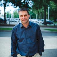 Дмитрий, 46 лет, Рыбы, Минск