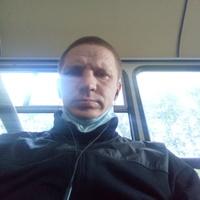 Максим, 34 года, Весы, Архангельск
