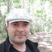Игорь, 34, г.Кировск