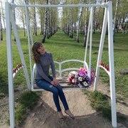 Evgeniya, 25, г.Лабинск