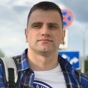 Александр Сухолет 26 Москва