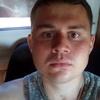 Дима, 26, г.Лиман