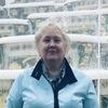 Valentina, 58, Zheleznodorozhny