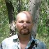 Олег, 44, г.Таганрог