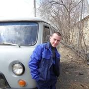 Николай, 29, г.Камызяк