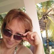 Ольга, 46, г.Зеленоград