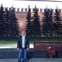 Рустам, 37 лет, Телец, Москва