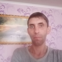 Антон, 39 лет, Рыбы, Магнитогорск
