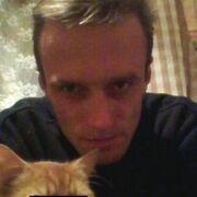 1krasnov1 из Шимска желает познакомиться с тобой
