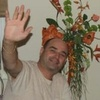 alex, 59, г.Статен-Айленд