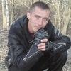 Владимир, 31, г.Партизанск