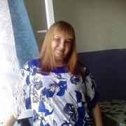Анна, 28, г.Комсомольск-на-Амуре