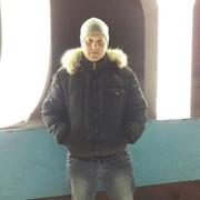 Vova, 29, г.Актобе