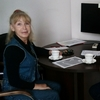 Natalya, 60, г.Нассау