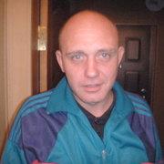 Владимир Кудрев, 51, г.Карасук