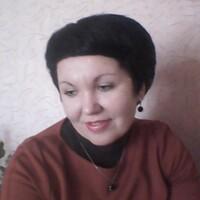 ольга, 40 лет, Близнецы, Гродно