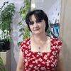 Татьяна, 49, г.Красноводск