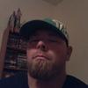 Ronald bennett, 38, Bakersfield