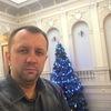 Юрий, 32, Київ