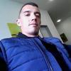 Ervis, 36, г.Arbanë