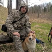 Леха 32 года (Телец) Новокузнецк