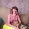 Наталья, 41, г.Первомайск