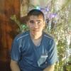 ильгиз, 33, г.Сафакулево