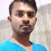 Pankaj, 20, г.Gurgaon