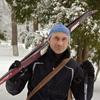 Геннадий, 51, г.Химки