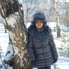 Евгения, 43, г.Бичура