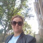 Настенка, 29, г.Феодосия