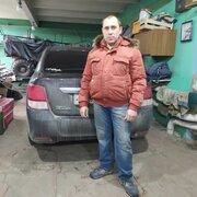 Геннадий, 38, г.Ангарск