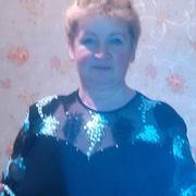 Элеонора, 59, г.Нытва