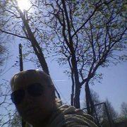 таня, 37, г.Кашин