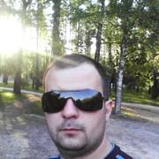 Сергей 33 Тула