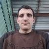 Фима Панчук, 31, г.Тирасполь