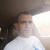 Игорь, 34, г.Чугуев