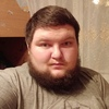 дмитрий, 21, г.Большая Мурта