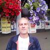 Оймахмад, 46, г.Орджоникидзеабад