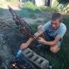Петров Роман, 28, г.Украинка