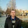 Константин, 45, Вінниця