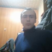 Александр, 31 год, Близнецы, Наро-Фоминск