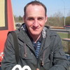 алекс, 47, г.Подольск