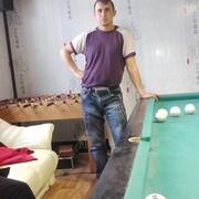 Баха Файзов, 40, г.Калуга